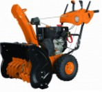 FORWARD FST-90P/220 snowblower petrol two-stage