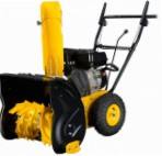 RedVerg RD25065 snowblower petrol two-stage