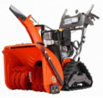 Husqvarna ST 268EPT snowblower petrol two-stage