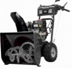 Briggs & Stratton BM924E snowblower petrol two-stage