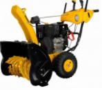 RedVerg RD27013E snowblower petrol two-stage