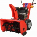 Simplicity SIP2132SE snowblower petrol two-stage