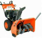 Herz SB-9EMS  petrolsnowblower