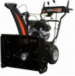 Sno-Tek 22  petrolsnowblower