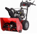 Canadiana CM691150E  petrolsnowblower