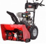 Canadiana CM741450SE  petrolsnowblower