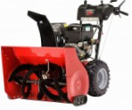 Canadiana CH842100SE  petrolsnowblower