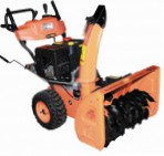 PRORAB GST 110 EL  petrolsnowblower