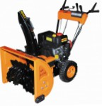 PRORAB GST 70 EL  petrolsnowblower