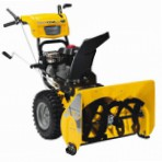 STIGA Snow Blizzard snowblower petrol two-stage