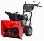 SNAPPER SNL824R snowblower petrol two-stage
