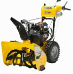 STIGA Snow Flake snowblower petrol two-stage