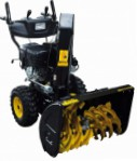 Champion ST1170E  petrolsnowblower