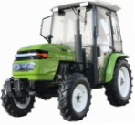 mini tractor DW DW-354AC full