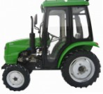 mini tractor Catmann MT-244 full