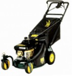self-propelled lawn mower Yard-Man YM 6021 CK rear-wheel drive